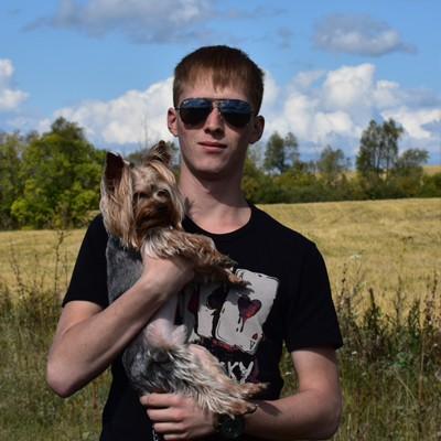 Vladislav, 26, Kumertau