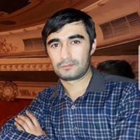 Фотография профиля Джамала Маджалиева ВКонтакте