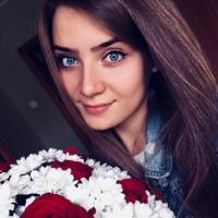 Фотография Dasha Dasha ВКонтакте