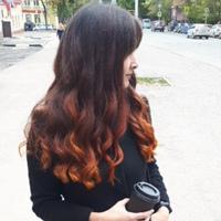 Фото профиля Ольги Немановой