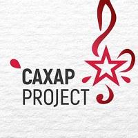 sakharproject