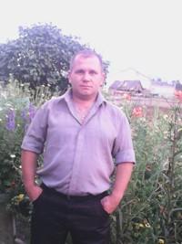 Кишея Андрей