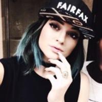 Фотография профиля Megan Styles ВКонтакте
