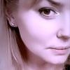 Светлана Присяжнюк