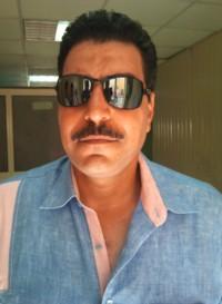 Saad Walid