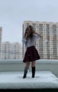 Кожикина Алиса   Москва   4