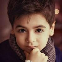 Аушев Хамзи