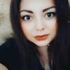 Anastasia Vasileva-Kitina