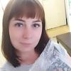 Ксения Калабина