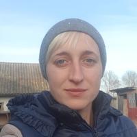 Фотография профиля Тани Карпалюк-Куйдан ВКонтакте