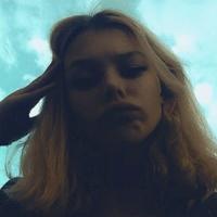 Виолетта Романова