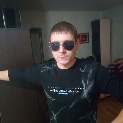 Санька, 31, Pyal'ma