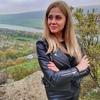 Olga Fedoseeva