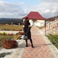 Александра Намжилова