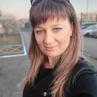 Фотография профиля Татьяны Марченко ВКонтакте