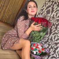 Фотография Даши Демьянова(коваленко) ВКонтакте
