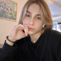Милания Соколовская