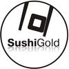SUSHI GOLD Доставка Суши Голд Сарапул