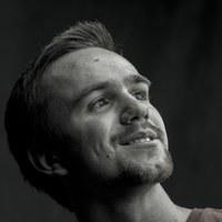 Фотография профиля Федора Климова ВКонтакте