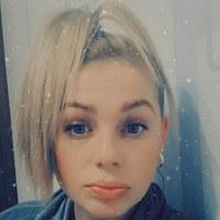 Фотография профиля Ирины Золкиной ВКонтакте