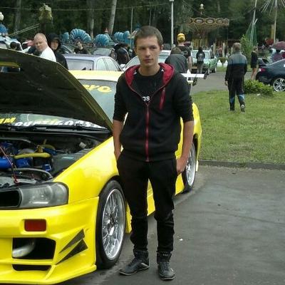 Сергей, 26, Pechora