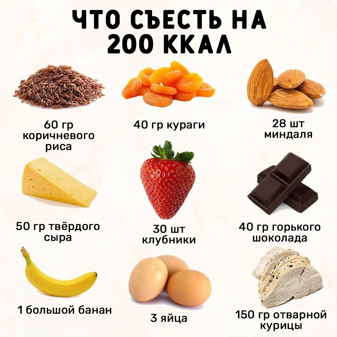 Интересная информация для вас!