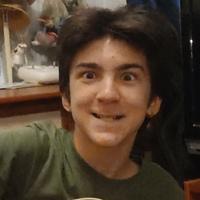 Фотография профиля Юрия Волкова ВКонтакте