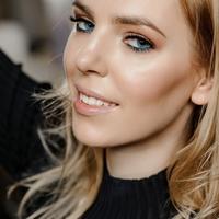 Фото профиля Ирины Сапожковой