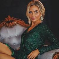Фотография Ирины Данловой ВКонтакте