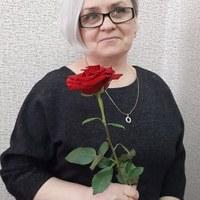 Фото Светланы Корнеевой
