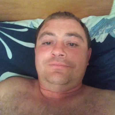 Марик, 32, Moscow
