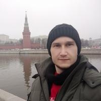 Артём Столачёв