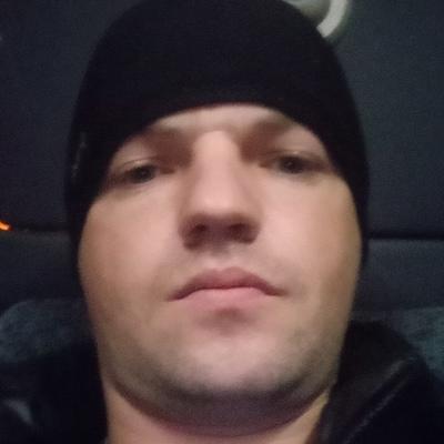 Igor, 32, Voskresensk