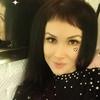 Виктория Королихина
