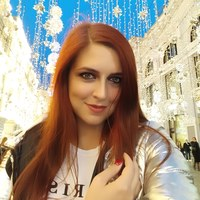 Кристина Кройча