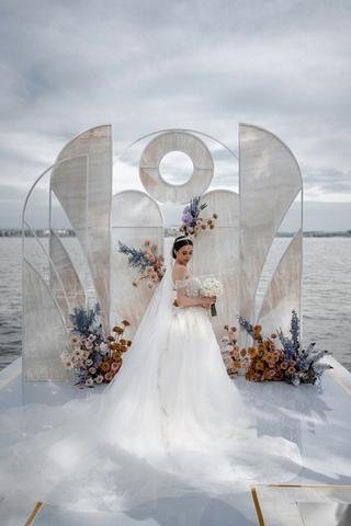 Юлия Пушман фотография #44
