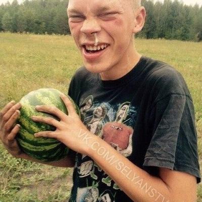 Andrei, 49, Belgorod