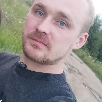 Александр, 30, Miass