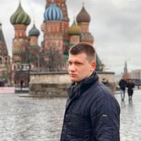 Рома Медведев