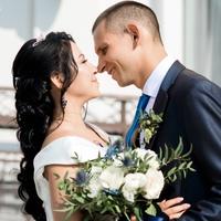 Фото профиля Анжелы Чижовой