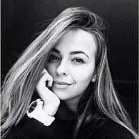 Александра Доронина