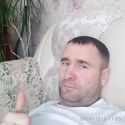 Андрей Курмаев