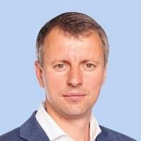 Алексей Волоцков