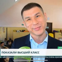 Фото Максима Алфёрова ВКонтакте