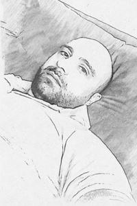 Alik  Mkrtchyan