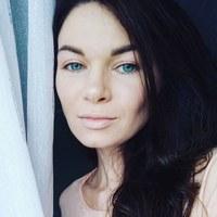 Личная фотография Анастасии Дредер ВКонтакте