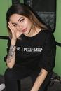 Chizhova Milena | Москва | 34