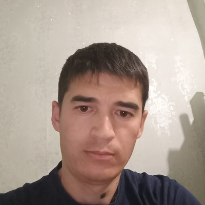 Вечеслав, 35, Kropotkin