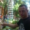 Fedor Rishtakov