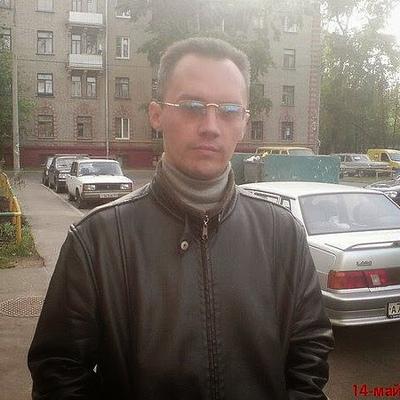 Дмитрий Колмычков